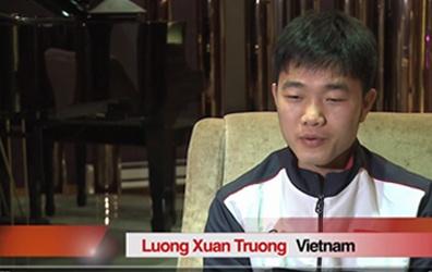 2295xuan-truong-tra-loi-tieng-anh-ve-tinh-than-u23-viet-nam-truoc-ban-ket.jpg
