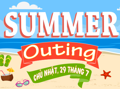 summerouting_mini.jpg